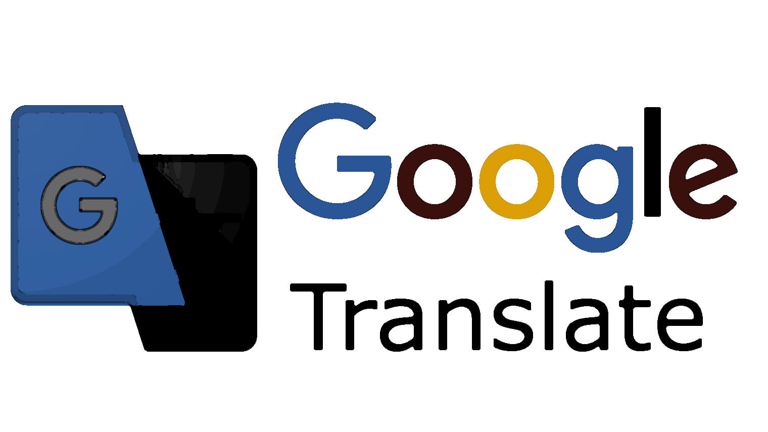 google translate evolutie traducatori si modul in care a influentat traducatorii